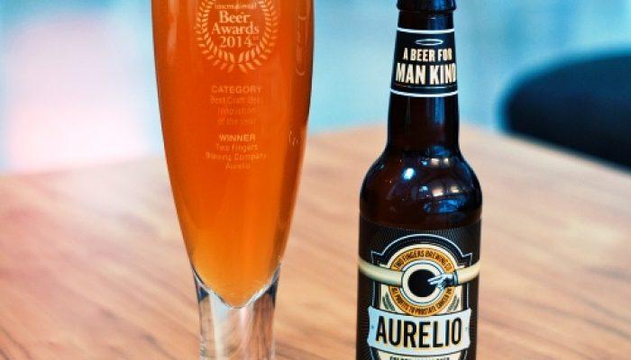 Two-Fingers-Brewing-Co.-Aurelio-Beer-1